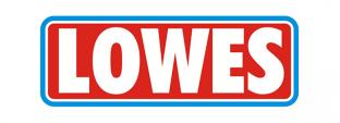 Logo_Lowes