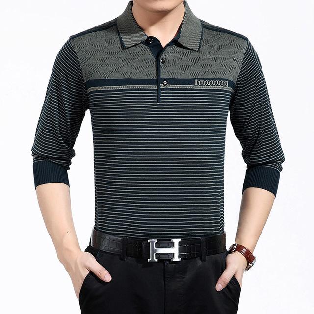 Mens-polo-camisa-listrada-manga-longa-malha-pullover-masculino-new-2017-marca-casual-homens-de-neg.jpg_640x640