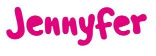 jennyfer-logo