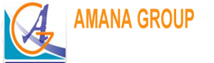 Amana Group | 100% Export Oriented Composite Knit Garments